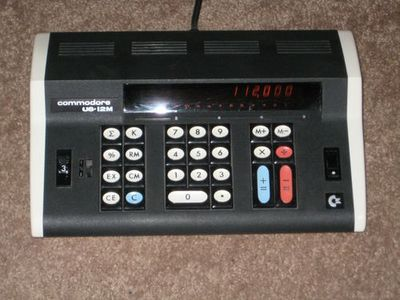 Commodore_electronic_adding_machine_US_12_5.jpg