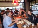 02- Δεύτερη συνάντηση 16-09-2012