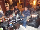 03- Τρίτη συνάντηση 09-12-2012