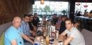 06- Έκτη συνάντηση 08-06-2013