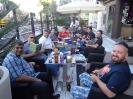 07- Έβδομη συνάντηση 13-07-2013