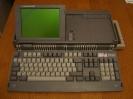 Amstrad PPC 640DD