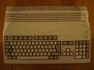 Commodore Amiga 500 (2)