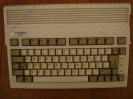 Commodore Amiga 600 (The Wild The Weird & The Wicked Pack)