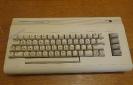 Commodore C64G