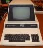 Commodore PET Model 3032