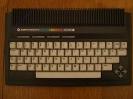 Commodore Plus 4