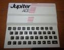 Jupiter Ace (2)