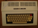 Radio Shack Tandy TRS-80 Color Computer 2