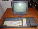Schneider CPC 664 (Amstrad)