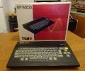 Sega SC-3000 (YENO)