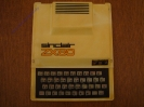 Sinclair ZX80 (2)