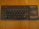 Sinclair ZX Spectrum +3