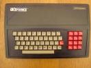 Sinclair ZX Spectrum (48K) DK-TRONICS