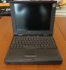 Zenith Z-Note 1000 (Laptop)
