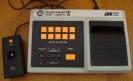 Audio Sonic Programmable Telesports III
