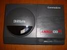 Commodore Amiga CD-32