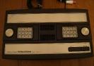Intellivision (Mattel Electronics)