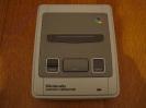 Nintendo Super Famicom