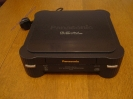 Panasonic 3DO FZ-1