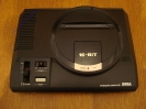 Sega MegaDrive 1
