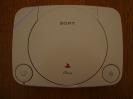 Sony Playstation 1 Psone