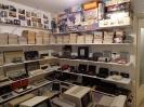 My Retro Computers & Consoles Room_10