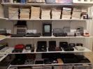 My Retro Computers & Consoles Room_12