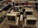 My Retro Computers & Consoles Room_13