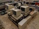 My Retro Computers & Consoles Room_14