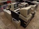 My Retro Computers & Consoles Room_15