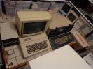 My Retro Computers & Consoles Room_16