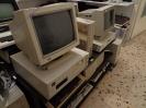 My Retro Computers & Consoles Room_18