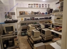 My Retro Computers & Consoles Room_1