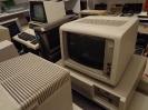 My Retro Computers & Consoles Room_20