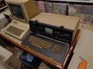 My Retro Computers & Consoles Room_21
