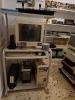 My Retro Computers & Consoles Room_22