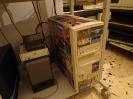 My Retro Computers & Consoles Room_23