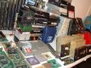 My Retro Computers & Consoles Room_27