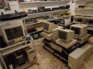 My Retro Computers & Consoles Room_2