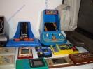My Retro Computers & Consoles Room_30