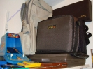 My Retro Computers & Consoles Room_31