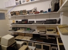 My Retro Computers & Consoles Room_32