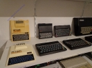 My Retro Computers & Consoles Room_33
