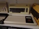 My Retro Computers & Consoles Room_34