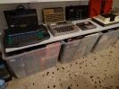 My Retro Computers & Consoles Room_35