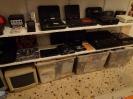 My Retro Computers & Consoles Room_36
