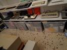 My Retro Computers & Consoles Room_39