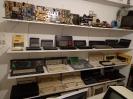 My Retro Computers & Consoles Room_3