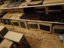 My Retro Computers & Consoles Room_40